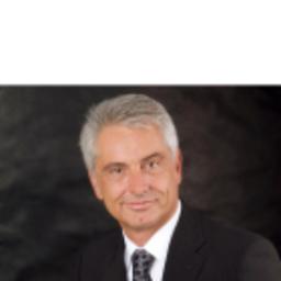 Thomas Dreßel