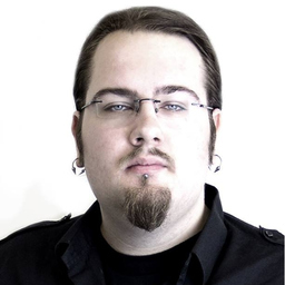Jens Wolff's profile picture