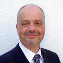 Bernhard Müller - Aachen