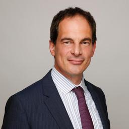 Daniel Banzhaf's profile picture