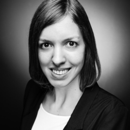 Myriam Moser