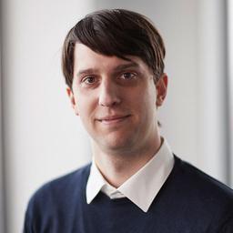 Stefan Husemann