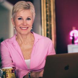 Marianne Hoehl