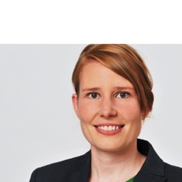 Anna Katharina Meyer - Energy Engineers GmbH (TÜV Nord Group). EnergieAgentur.NRW - Düsseldorf