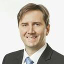 Alexander Fries - Stuttgart