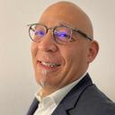 Michael C. Walter - Aarau