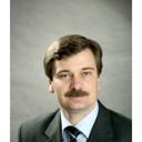 Andreas Posch - Wien