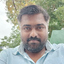 yogesh khedkar - Bangalore