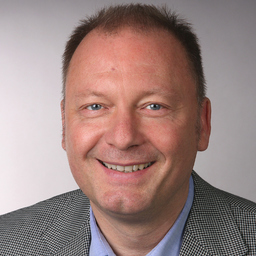 Jörg Eberhardt - see-your-way - Wir bringen Unternehmer in ihr Potenzial - Berlin