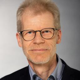 Martin Kopp - battenfeld-cincinnati Germany GmbH - Bad Oeynhausen