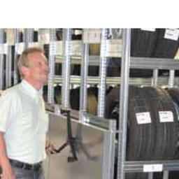 Erich Fleischmann - Erich Fleischmann GmbH - Bochum