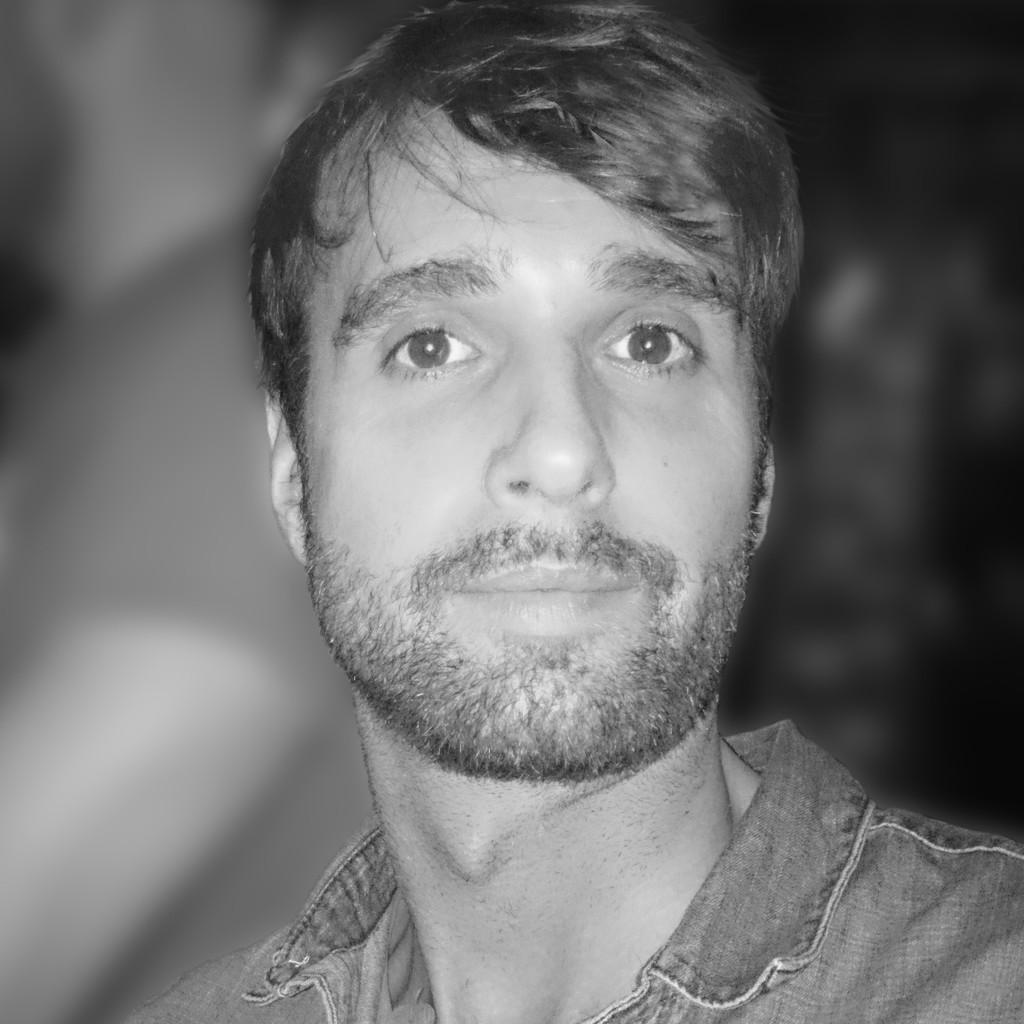 Marko dietrich architekt 3d designer visualkollektiv for Architektur master berlin