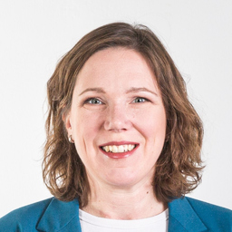 Dr. Katharina Turecek - Institut für Gehirntraining - Wien