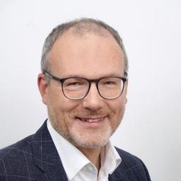 Dietmar Mehl - Allianz Generalvertretung Dietmar Mehl - Reutlingen