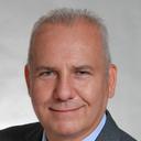 Uwe Roth - Kempen