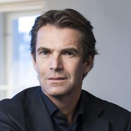 Markus Ballauf