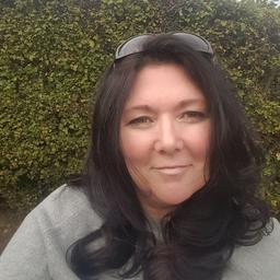 Claudia Ervens's profile picture