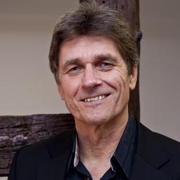 Rainer Leddin