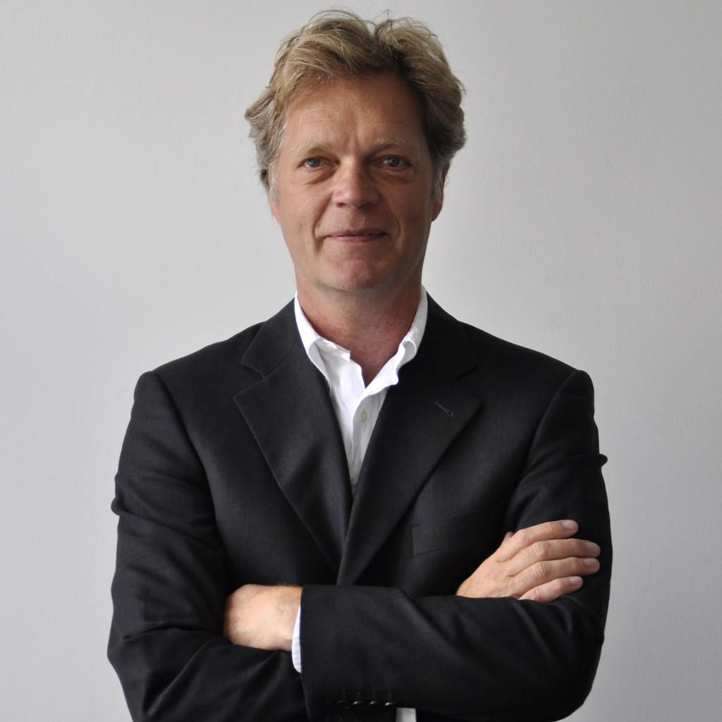 Paul sch ler architekt org design architekten xing for Architekt ausbildung