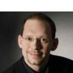 Stefan Anderegg - EvoTek GmbH - Sarnen