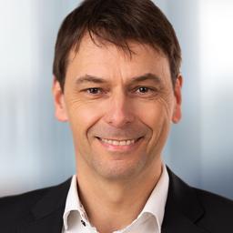 Michael Maicher - Ardour Consulting Group GmbH, Beratung für das IT Management - Darmstadt