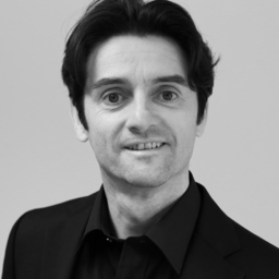 Juergen Hamberger