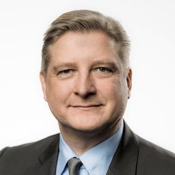 Hans-Gerd Mazur