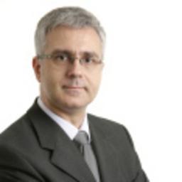 Dipl.-Ing. Andreas Gruhl - KONTEXT-E GmbH - Dresden