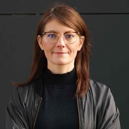 Lena Gold - kom5inat - Paderborn