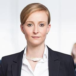 Anita Allert's profile picture