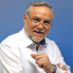 Udo Weiland