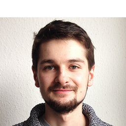 Michael Martens - Fairlanguage.com - Kiel, Hamburg, Berlin