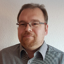 Sven Walter - Essen