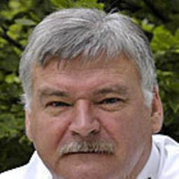 Rolf Kutschenreiter's profile picture