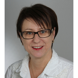 Danielle Baumgartner Knechtli