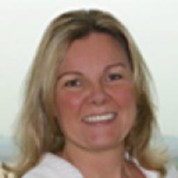 Nicole in offenbach das rtliche for Fachhochschule offenbach