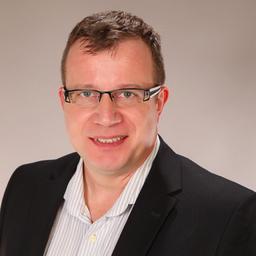 Felix Schulteß's profile picture