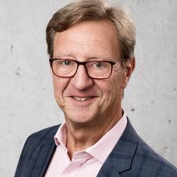 Mag. Gerhard Novak's profile picture