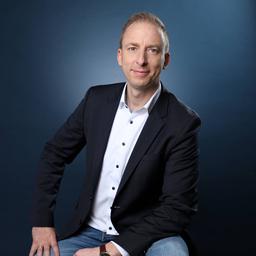 Alexander GAUTZSCH's profile picture