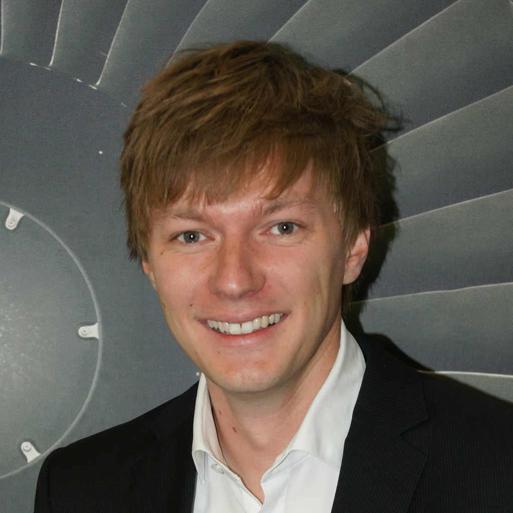 Frederik Abt's profile picture
