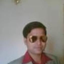 Kamalendu Singh - Parth Infosystems (p) Ltd. - Gurgaon