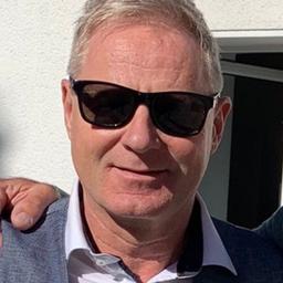 Eckart Ohmann's profile picture