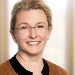 Iris Eickhoff