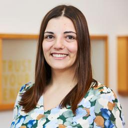 Sandra Bittner's profile picture