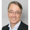 Martin Georgi - Bonn