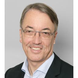 Martin Georgi - Freelance Consulting - Bonn