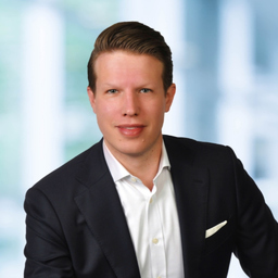 Gunnar B. Piepenburg MBA