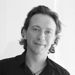 Andreas Fehn - Studio GOOD - Berlin