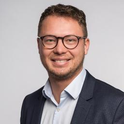 Michael Kaufmann - OÖNachrichten - Linz
