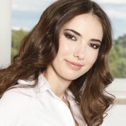 Ivana Kitanovska's profile picture
